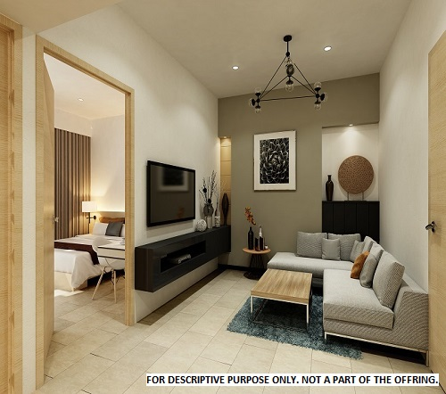 furnished serviced apartments in sector 67 gurgaon