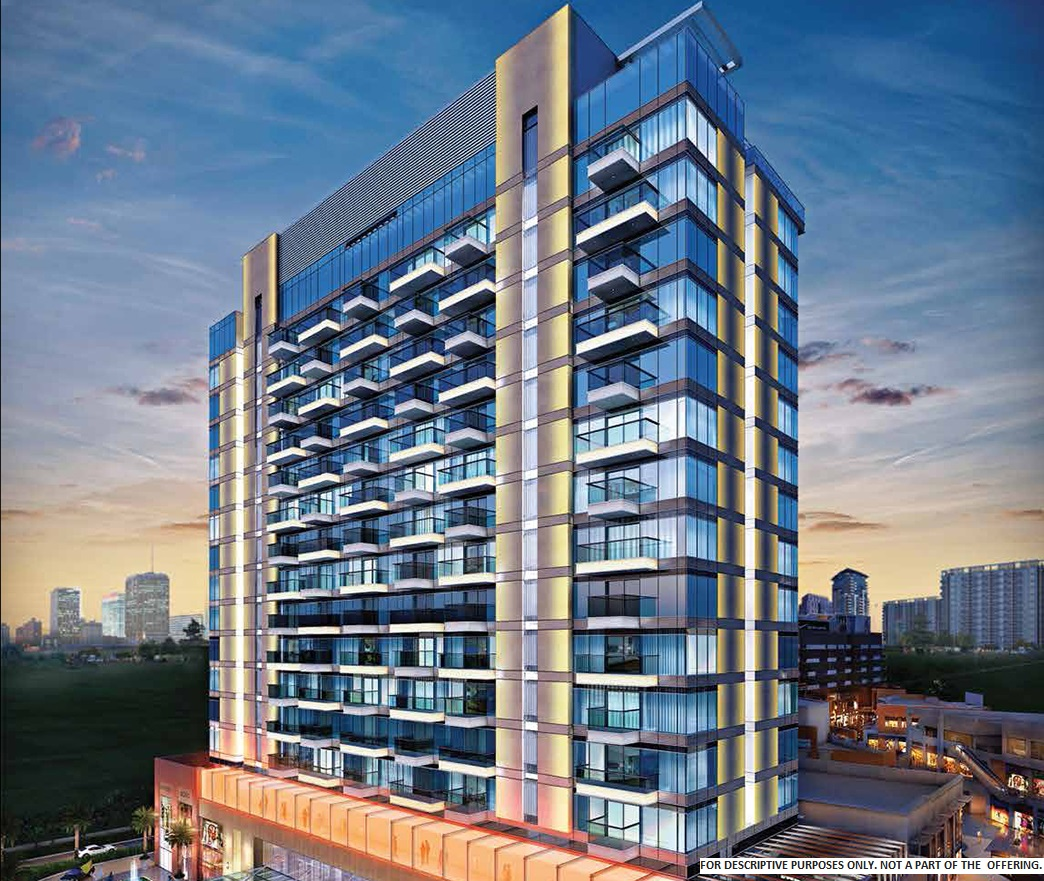 Property in Gurgaon | Real Estate Projects in Gurgaon Bg2