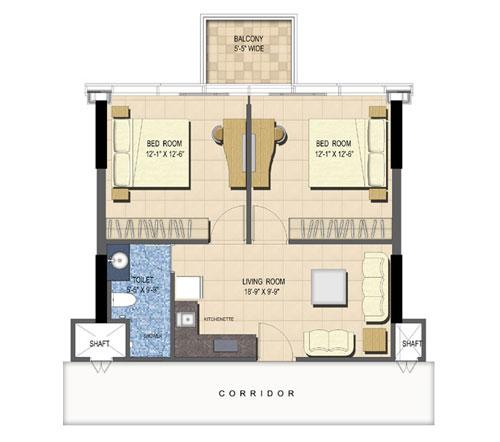 Apartment Service: Apartment Decorating Ideas